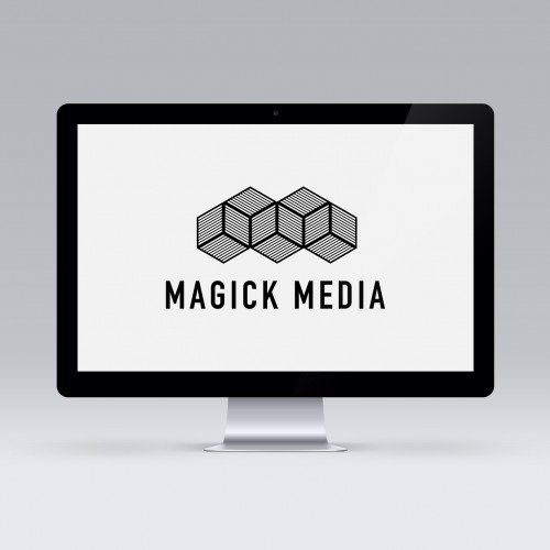 Contact Magick Media For a Free Quotation